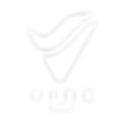 Logos-Vibe-Logo.png