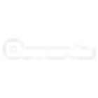 Logos-AnneArvizuLogo-Web.png