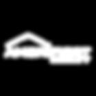 Logos-AmeriFirst_Realty_BW-copy.png