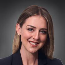 Heather E. Griffin