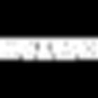 Logos-NatalieRivero-Logo.png