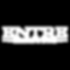 Logos-EntreInstitute-Logo.png