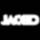 Logos-Jacked-Logo.png
