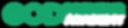 DGAcademy-Logo-01.png