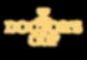 DoctorsCup-Logo-1.png