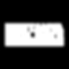 Logos-TL-Logo1-copy.png