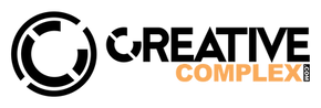 CC2021-Logo1.png