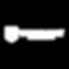 Logos-Woodmont-Weblogo-main.png
