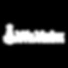 Logos-MileMarkerLogo-01.png