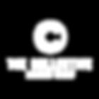 Logos-TheCollectiveLendingGroup-Logo.png