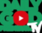 DGtv-Logo-01.png