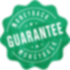 GodprenuerAcademy-Guarantee.png
