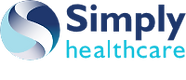Simply Healthcare logo