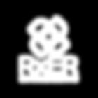 Logos-RxER-Logo.png