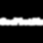 Logos-GodFirstBiz-Logo.png
