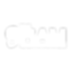 Logos-ram-companies-logo.png