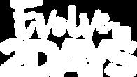 E2D-Logo copy.png