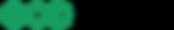 Godpreneur-Logo1.png