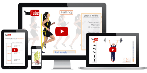 Make Money Selling Videos Online - Introducing Videopreneur Launch... And… Action!
