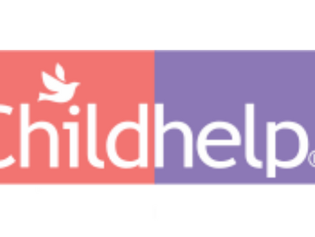 Our Sonic Units Support the Childhelp Backpack Campaign