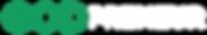 Godpreneur-Logo2.png