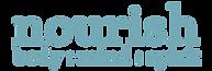 Nourish_Logo_250x84.png