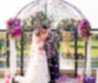 orange_county_wedding_ceremony_venue_edi