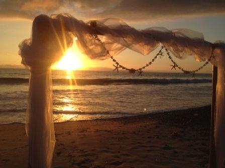 Wedding Rentals, Weddiing Arches, OCgazebos