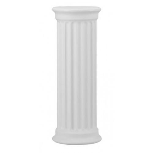 32_doric_column__21929.1408721060.1280.1