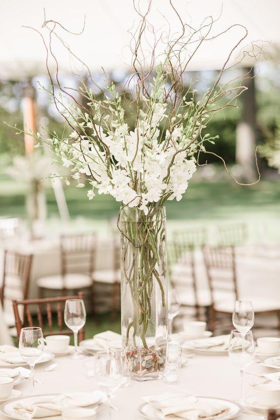 Elegant-wedding-centerpiece-idea_deerpea
