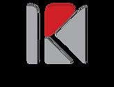 000_The Kellin Group Logo_Artboard 1 (1)