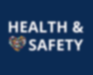 Health & Safety COVID-19 Updates