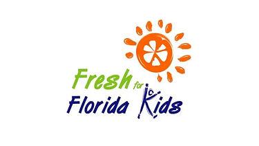 Fresh for Florida Kids1.jpg