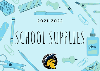SUPPLIES2021.22.png