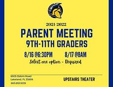 Copy of High school meeting.jpg