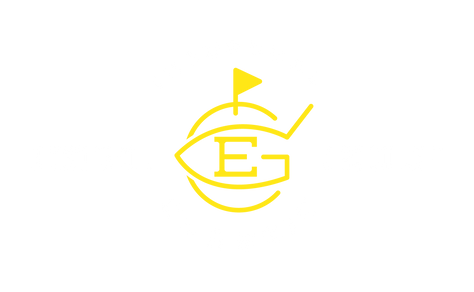 excel_golfclassic_logoassets_primary_col