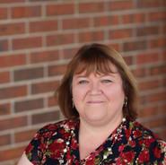 Mrs. Emery