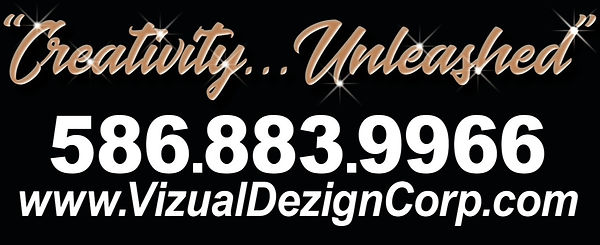 vizual%2520dezign%2520corp%2520logo-offi