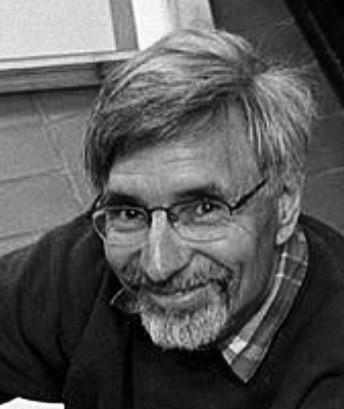 Nils Sture Jansson 1936-2014.