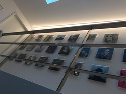 Customer's Photo, Hamburg Germany