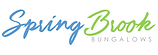 Spring Brook Bungalows Logo3.png