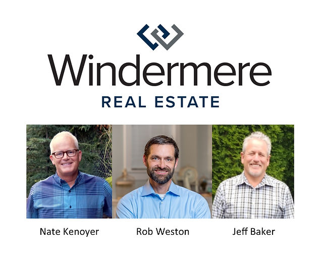 Windermere Agent Photos.jpg