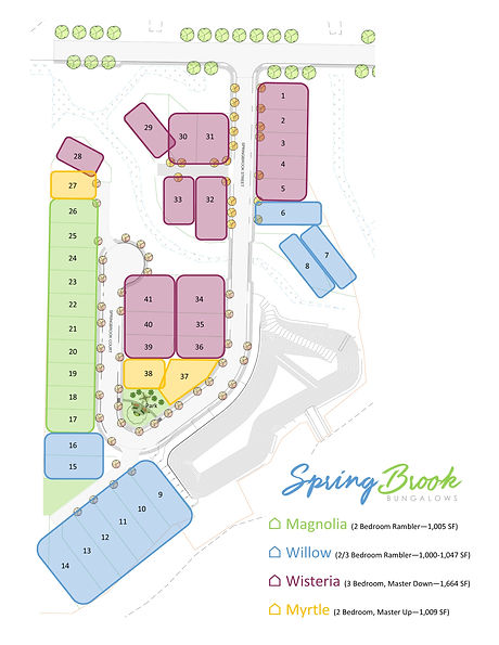 Spring Brook Plan Map (simple).jpg