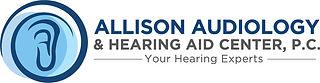 Allison audio logo.jpg