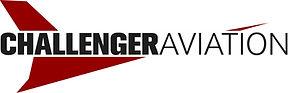 Challenger embro logo-PDF.jpg