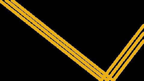 decorative-line-gold-png-transparent-ima