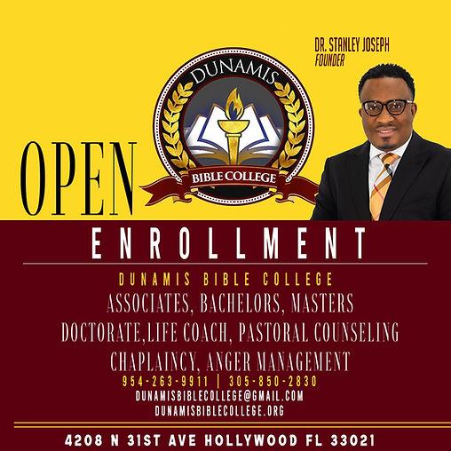 open enrollment2 copy.jpg