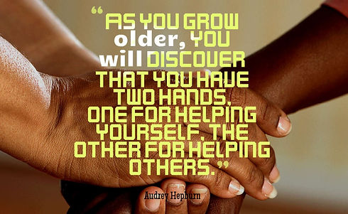 quotes-As-you-grow-older-_edited.jpg