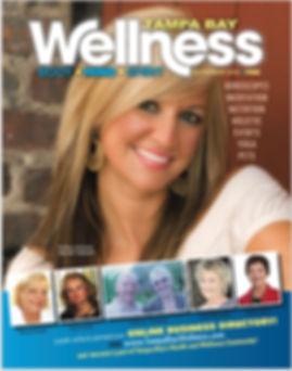 magazine cover_edited.jpg