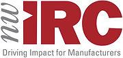 NWIRC logo.jpg